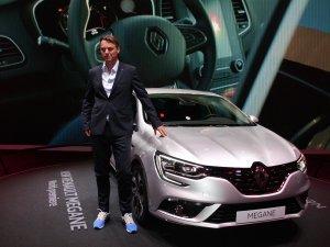 Yeni Renault Megane Sedan ne zaman çıkacak?