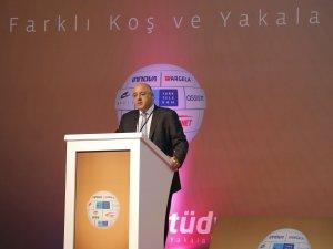Türk Telekom Agile Zirvesi yapıldı