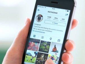 Instagram'a 400 milyon üye