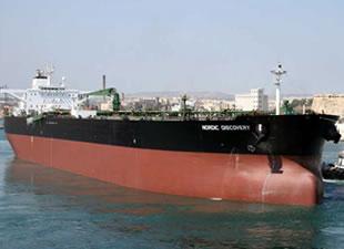 Nordic American Tankers filosuna yeni gemiler katıyor