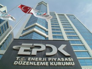 """EPDK'dan """"Serbest Tüketici Portalı"""""""