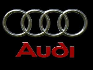 Emisyon skandalı, Audi'ye sıçradı