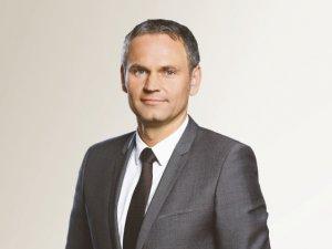 Porsche'ye yeni CEO Oliver Blume oldu