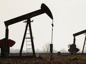 Petrolde yükseliş eğilimi sürüyor