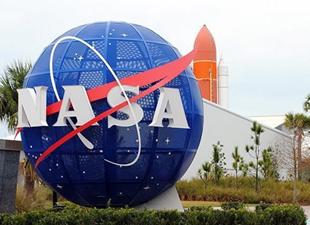 NASA, Apollo fotoğraflarını yayınladı