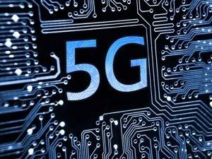 """Japonya ile """"5G"""" için iş birliği yapılacak"""