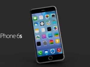 iPhone 6s ne zaman satışa çıkıyor?