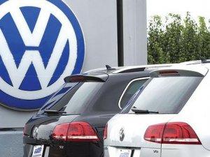 Sigortacılarda Volkswagen paniği!