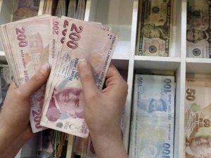 Yatırım araçlarına dikkat yılbaşında vergi gelebilir
