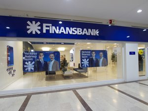 Katar Finansbank'a resmen talip oldu