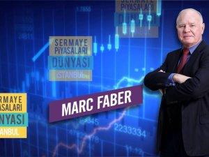 Sermaye Piyasaları Kongresi 15 Ekim'de başlıyor!