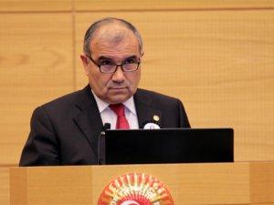 """Enerji Bakanı: """"3. Nükleer Santral İğneada'ya planlanıyor"""""""