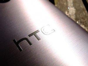 İşte HTC'nin yeni telefonu!