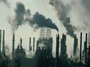 Aliağalı çevre örgütleri Çandarlı'ya termik santral istemiyor