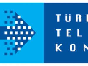 Türk Telekom'a yeni ödül