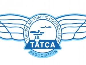 TATCA'dan 'Yüksekova' kınaması