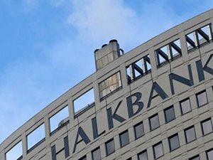"""Halkbank'tan """"katılım bankası"""" açıklaması"""