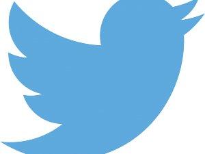 Twitter'ın yeni hissedarı Steve Ballmer