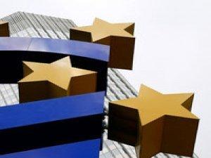 """AMB: Kredi standartları """"QE"""" ile iyileşiyor"""