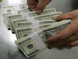 Dolar merkez bankalarıyla görüşüyor