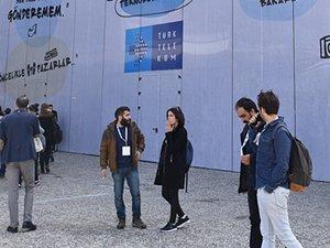 İlk canlı 4.5 G deneyimi Türk Telekom'dan