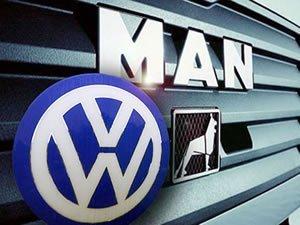 Norveçli armatör Skaugen, Volkswagen deniz biriminden 50 milyon dolar tazminat istiyor