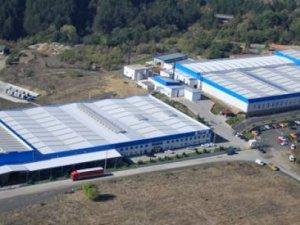 Dünya devleri Türk şirketi için sıraya girdi