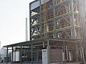 Enerji ithalat faturası sentetik petrolle azalacak