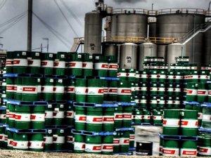 ABD'de petrol arzı 85 yılın zirvesinde