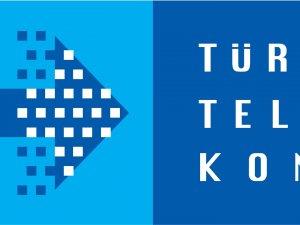 Türk Telekom Grubu'ndan 4.5G ile Türkiye ekonomisine büyük katkı