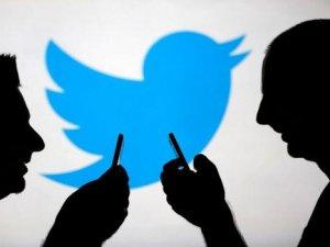 Twitter'dan gelen bu mesaja dikkat!