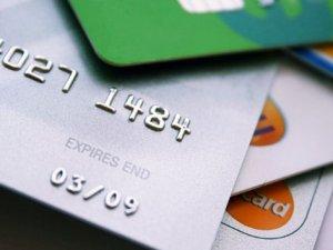 Kredi kartı taksit sayısında yeni düzenleme