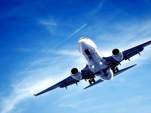 Ukrayna Rusya'ya transit uçuşları da yasaklayacak