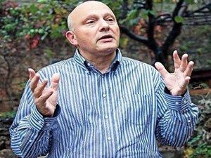 """Bayram Öztürk """"Karadeniz'de 5 bölge koruma altına alınmalı"""""""