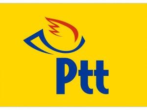 "PTT, ""milli kargomatik""ler kuracak"