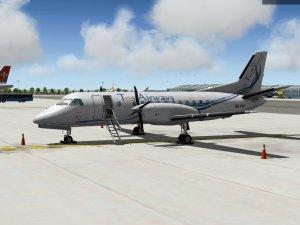 Güney Kıbrıs'ın yeni havayolu şirketi 'Tus Airways'