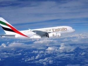 Emirates'ten Dubai'ye indirim!
