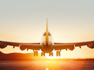 Lufthansa'da grev 290 uçuşu iptal ettirdi
