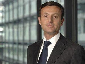 EBRD'den Türkiye'ye 1,8 milyar avroluk yatırım