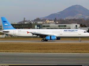 Rusya uçuş yasağını genişletebilir