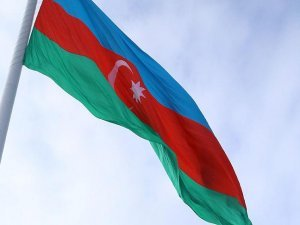 Azerbaycan ekonomisinde yeni dönem