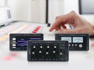 Soundcamp uygulaması ile artık herkes DJ olabilir!