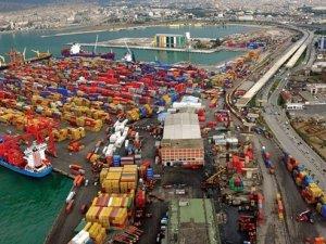 Alsancak, kruvaziyer ve yük limanı olarak ayrı ayrı ihaleye çıkacak
