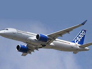 Mısır'a giden uçakta bomba paniği