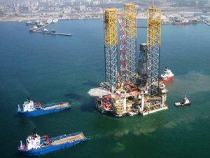 Türkmenistan petrol-gaz sektörüne yeni yatırımcılar bekliyor