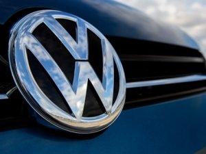 Volkswagen'den araç sahiplerine 1000 dolar