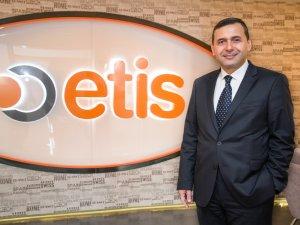 Dağıtım lojistiğinde büyüyen Etis, 2016 yılında da iddialı