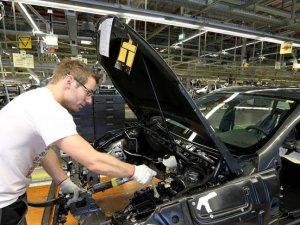 'Volkswagen'deki kriz devam ederse Alman ekonomisi olumsuz etkilenir'