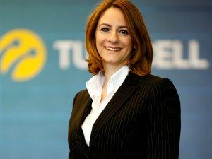 En beğenilen GSM markası yine Turkcell