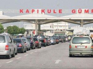 Avrupalı Türkler Türkiye'den vazgeçti